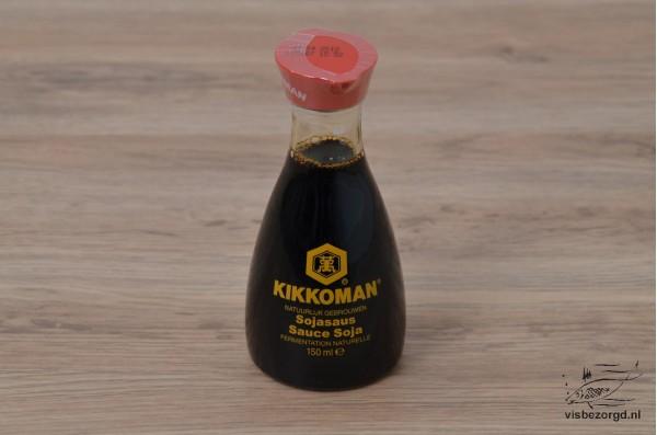 Sojasaus Kikkoman