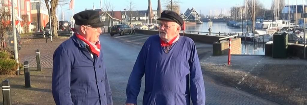 De taatjes van visbezorgd.nl