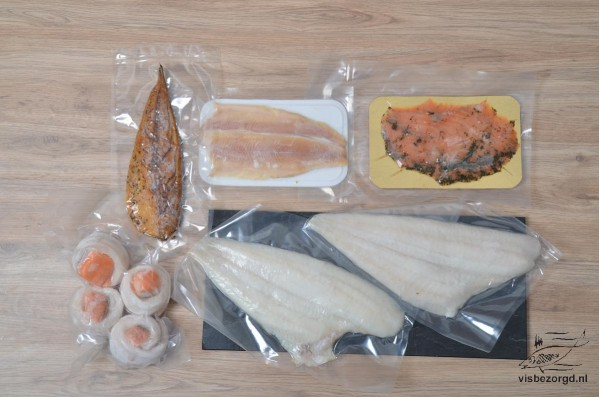 Foodbox A