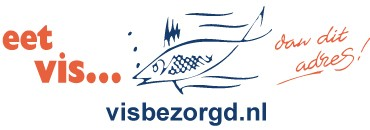 visbezorgd.nl